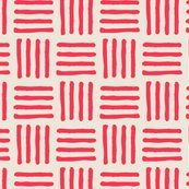 Rrred-stripes_shop_thumb