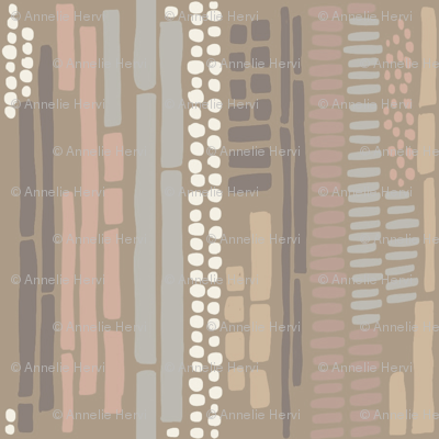 sticks and stones muted 90