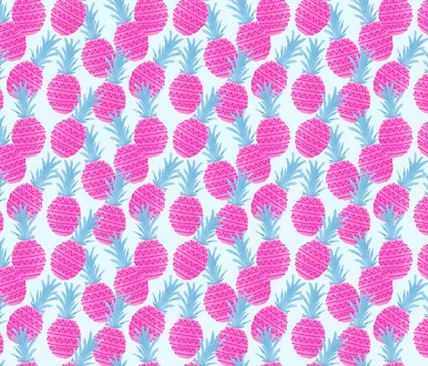 Rpink-pineapples_shop_preview
