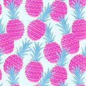 Rpink-pineapples_shop_thumb