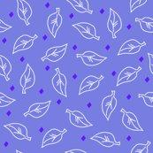 Rwhite-leaves-periwinkle-purple_shop_thumb