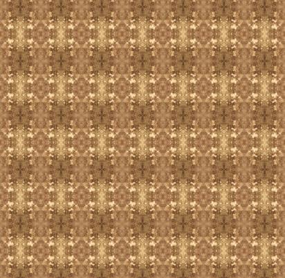 Bandana fabric by kooky_k on Spoonflower - custom fabric