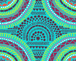 Rafrican-circle-turquoise_thumb