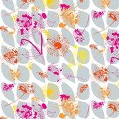 Rrrbienen-muster-150-rgb-02_shop_thumb
