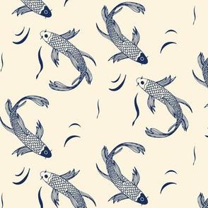 japanese-pattern-tile11