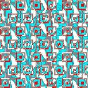 R5bd28e1c-cdb5-47bd-a6a5-2e7e2650f2d2_shop_thumb