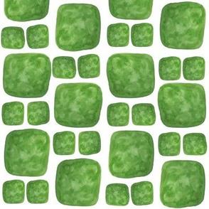Geo Green