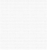 Rrdot-grid_shop_thumb