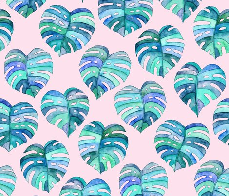 Rmonstera-leaves-pattern-base-5-small_shop_preview