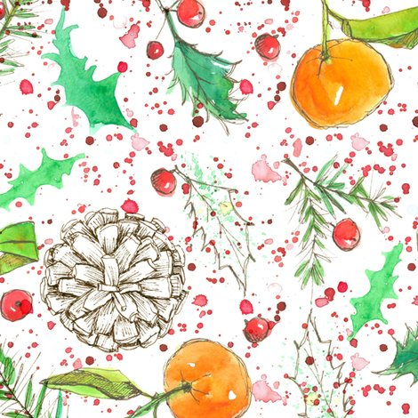 Rchristmas-potpourri-pattern-spatter_shop_preview