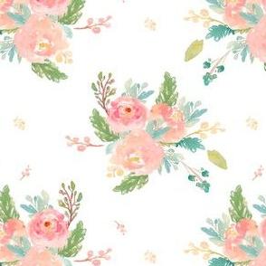 "5.15"" Dreamer Florals"