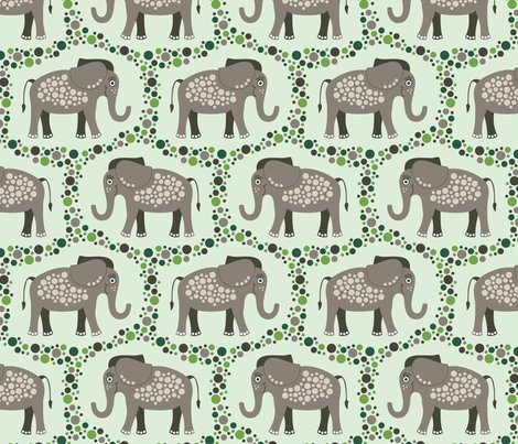 Rrelephants-and-polka-dots-taupe_shop_preview