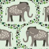 Rrelephants-and-polka-dots-taupe_shop_thumb