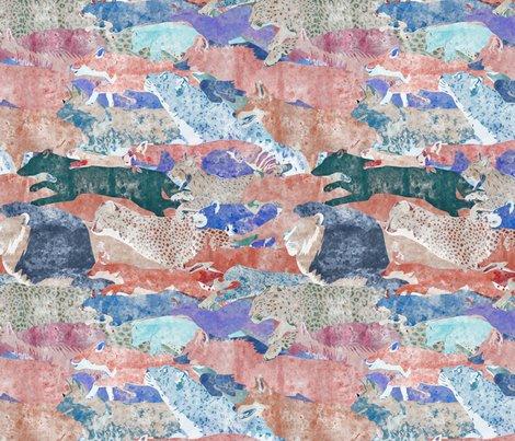 Rrusticcorgiendangeredanimalswatercolor01_shop_preview