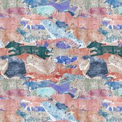 Rrusticcorgiendangeredanimalswatercolor01_shop_thumb