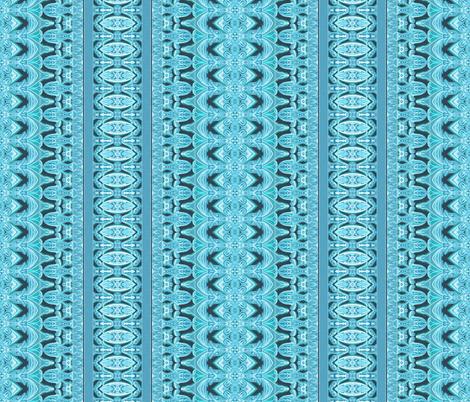 17eme siecle 80 fabric by hypersphere on Spoonflower - custom fabric