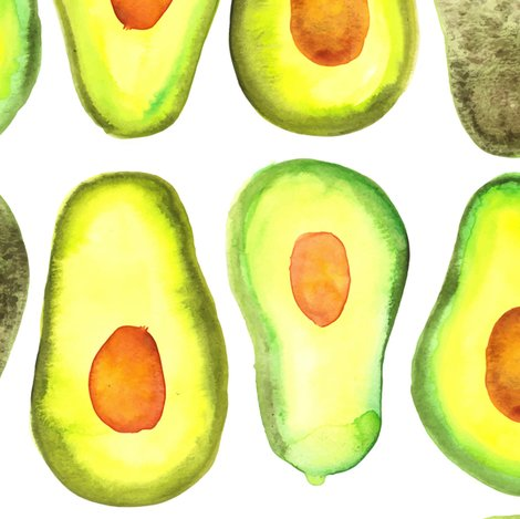 Rwatercolor-avocado-01_shop_preview