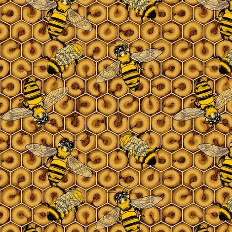 Rprecious_bees_new_shop_preview