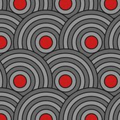 Rrrrconcentric-circles-gry-t-red-4-20-18-canvas_shop_thumb