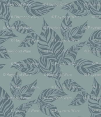 Conservatory_PARK_Seamless_3600x3600