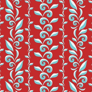 Espalier-Red_Seamless_3600x3600