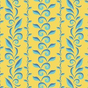 ESPALIER-BLUE_Seamless_3600x3600