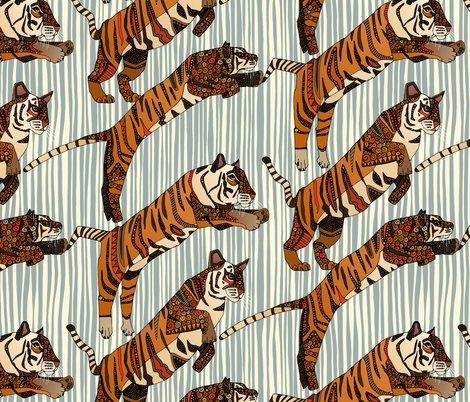 Rtiger-stripes-silver-sharon-turner-st-sf-21042018-basic_shop_preview
