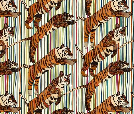 Rrtiger-stripes-sharon-turner-st-sf-21042018-basic_shop_preview