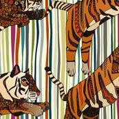 Rrtiger-stripes-sharon-turner-st-sf-21042018-basic_shop_thumb