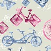 Rrrcrazy_bikes_raport_04_100_shop_thumb