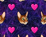 Rrrabyssinian-heart-mirror-images-space_thumb
