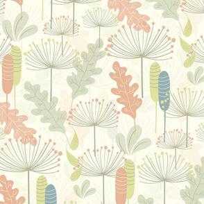 Botanicals_Collection2_12