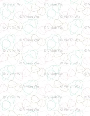 Pattern-01_preview