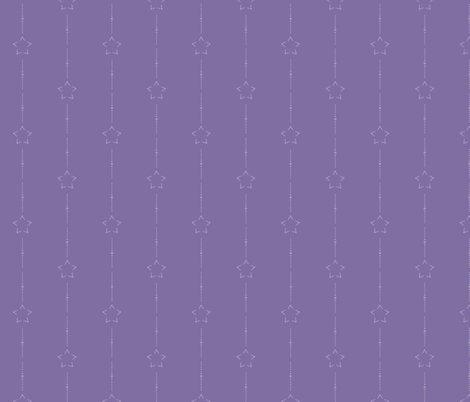Rstarry-stripe-ultra-violet-5-7-8x8_shop_preview