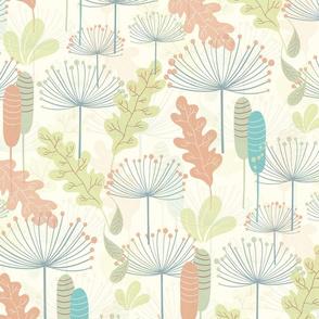 Botanicals_Collection2_11