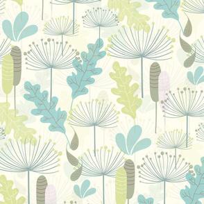 Botanicals_Collection2_10