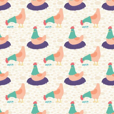 Rrbright_cream_hens_seaml_stock_shop_preview