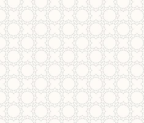 Rstarlight-lattice-gray-6-cream-12w_shop_preview