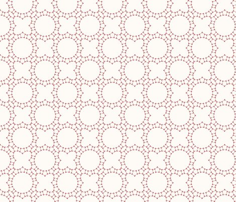 Rstarlight-lattice-cream-red-lt-12w_shop_preview
