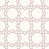 Rstarlight-lattice-cream-red-lt-12w_shop_thumb