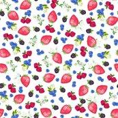Rtossed_berries_shop_thumb
