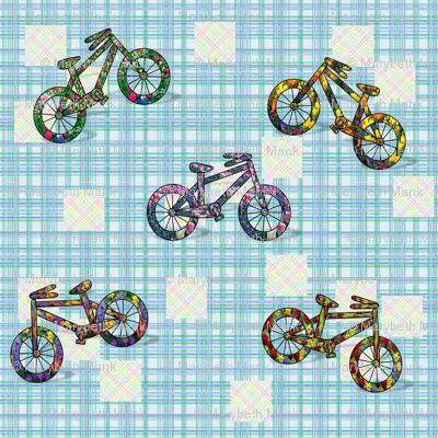 wildflower_biking
