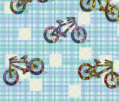 Rrwildflower_biking_shop_preview
