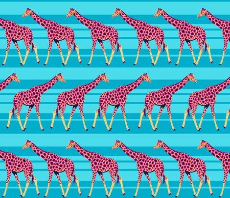 Rrbright_giraffes_blue_stripes_shop_preview