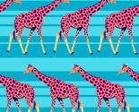 Rrbright_giraffes_blue_stripes_thumb