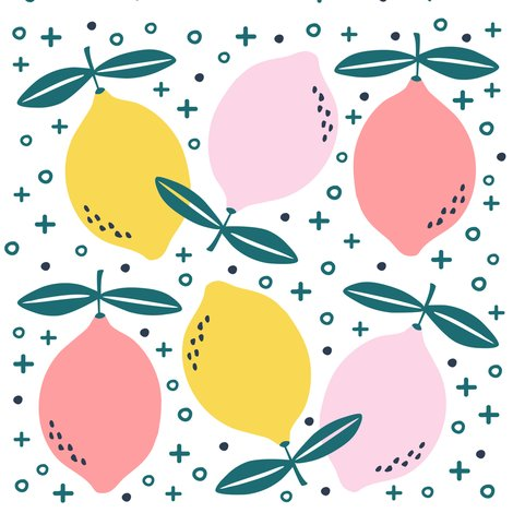 Rrrlemons-pink-and-yellow-vector-2_shop_preview