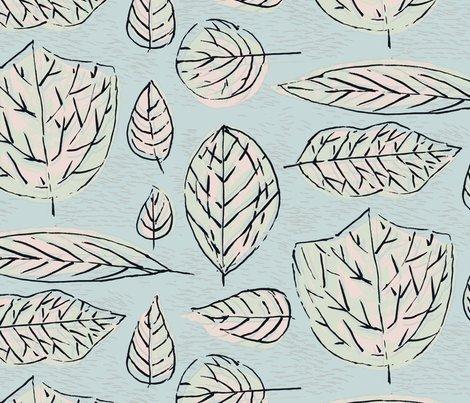 Rrrrrinked-leaves-tilespoonflower-pastels_shop_preview