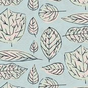 Rrrrrinked-leaves-tilespoonflower-pastels_shop_thumb
