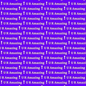 SP U R Amazing Gift Wrap-01