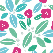 Oahu Floral